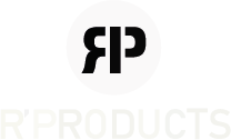 logo rproducts
