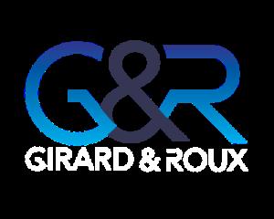Logo Gilbert et Roux