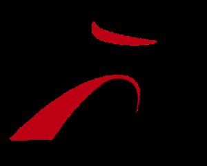 logo entreprise la Vague