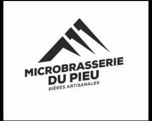 Logo microbrasserie